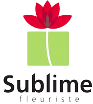 logo Sublime